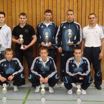 Bodensee-Cup