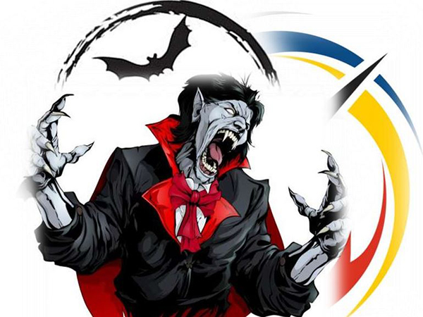 Dracula Open 2019-WTF G1