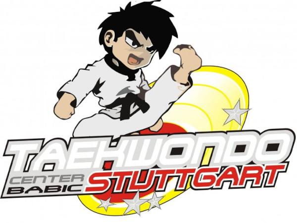 Taekwondo-Kurse für Kinder ab 14.09.2020