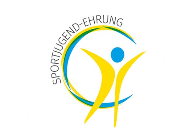 Sportjugendehrung der Stadt Stuttgart